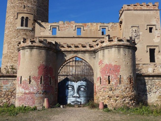 La Torre Salvana 2