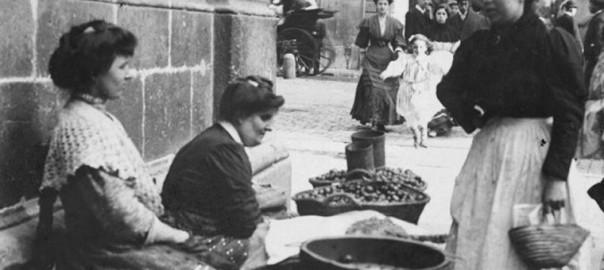 Fotografia: Arxiu Fotogràfic de Barcelona