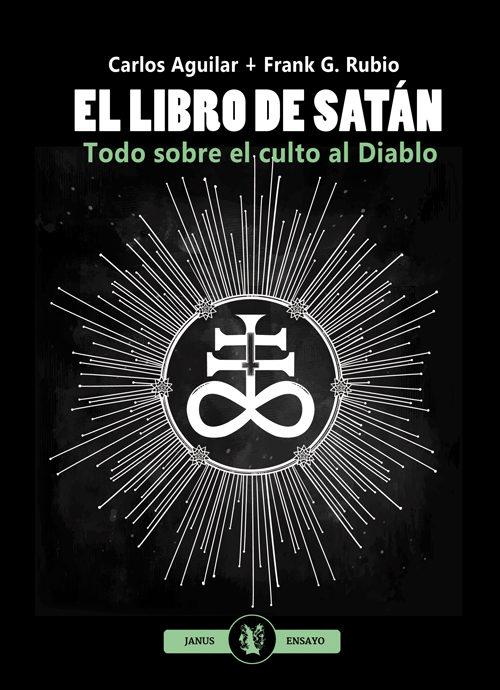 El libro de Satán