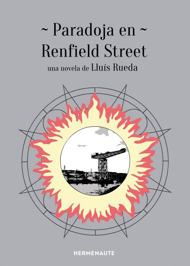 Paradoja en Renfield Street