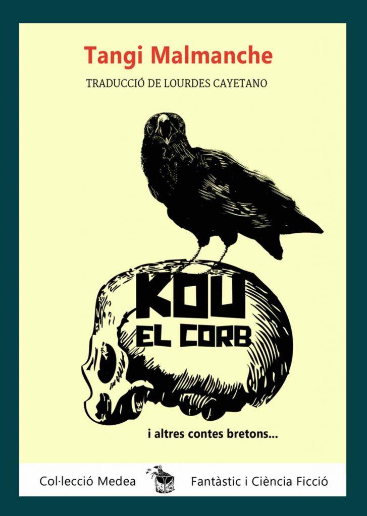 Kou el Corb